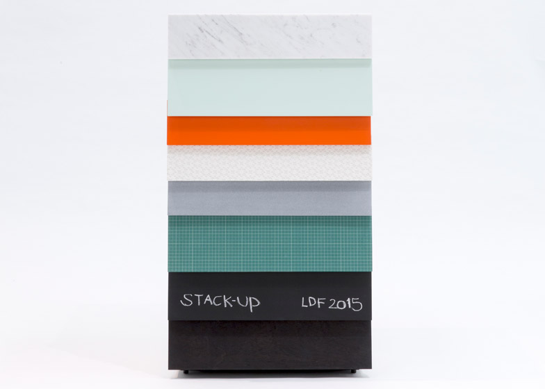 Stack-Up-by-Raw-Edges-for-Established-and-Sons_dezeen_784_3