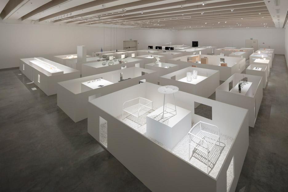 7estudio-japones-nendo-ganha-primeira-retrospectiva-em-museu-israelense