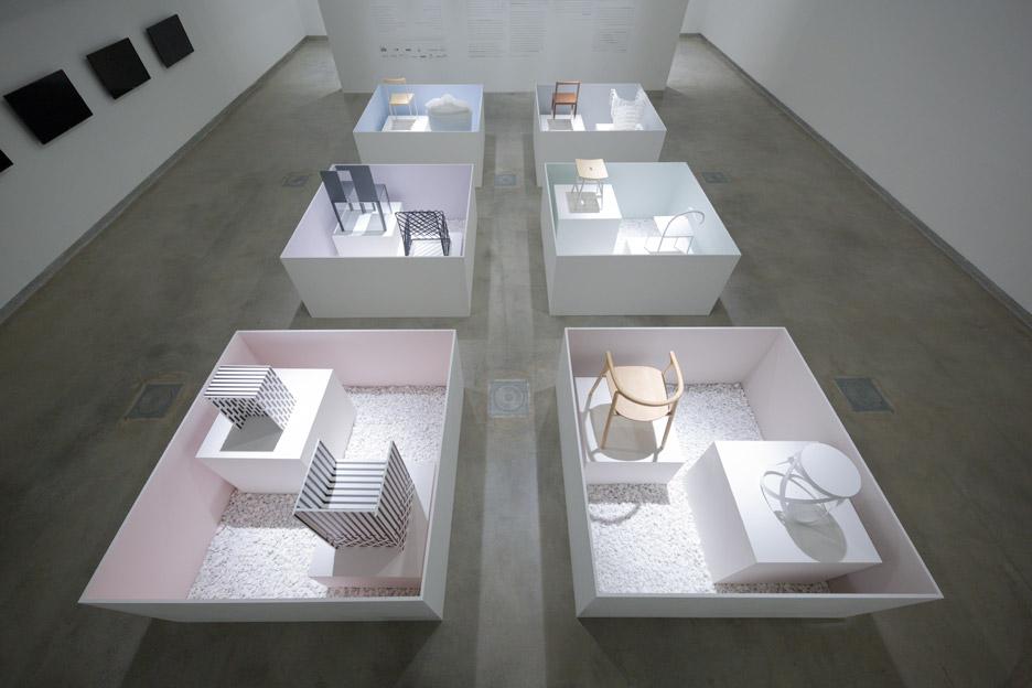 4estudio-japones-nendo-ganha-primeira-retrospectiva-em-museu-israelense