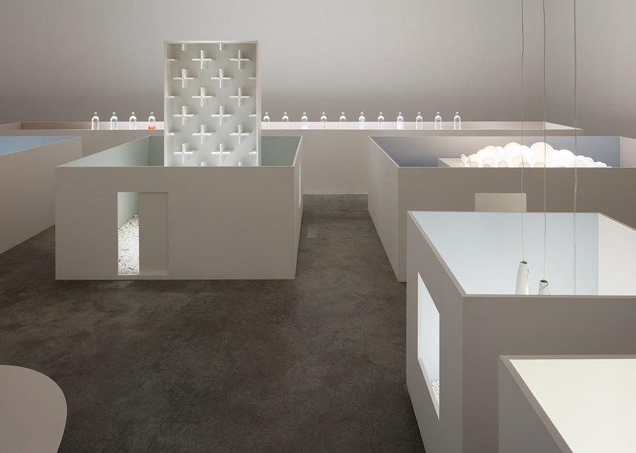 13estudio-japones-nendo-ganha-primeira-retrospectiva-em-museu-israelense