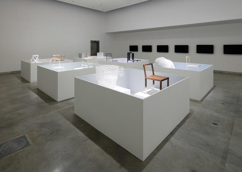 estudio-japones-nendo-ganha-primeira-retrospectiva-em-museu-israelense