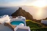The-Villa-Private-Heated-Swimming-Pool-Terrace_Grace-Santorini