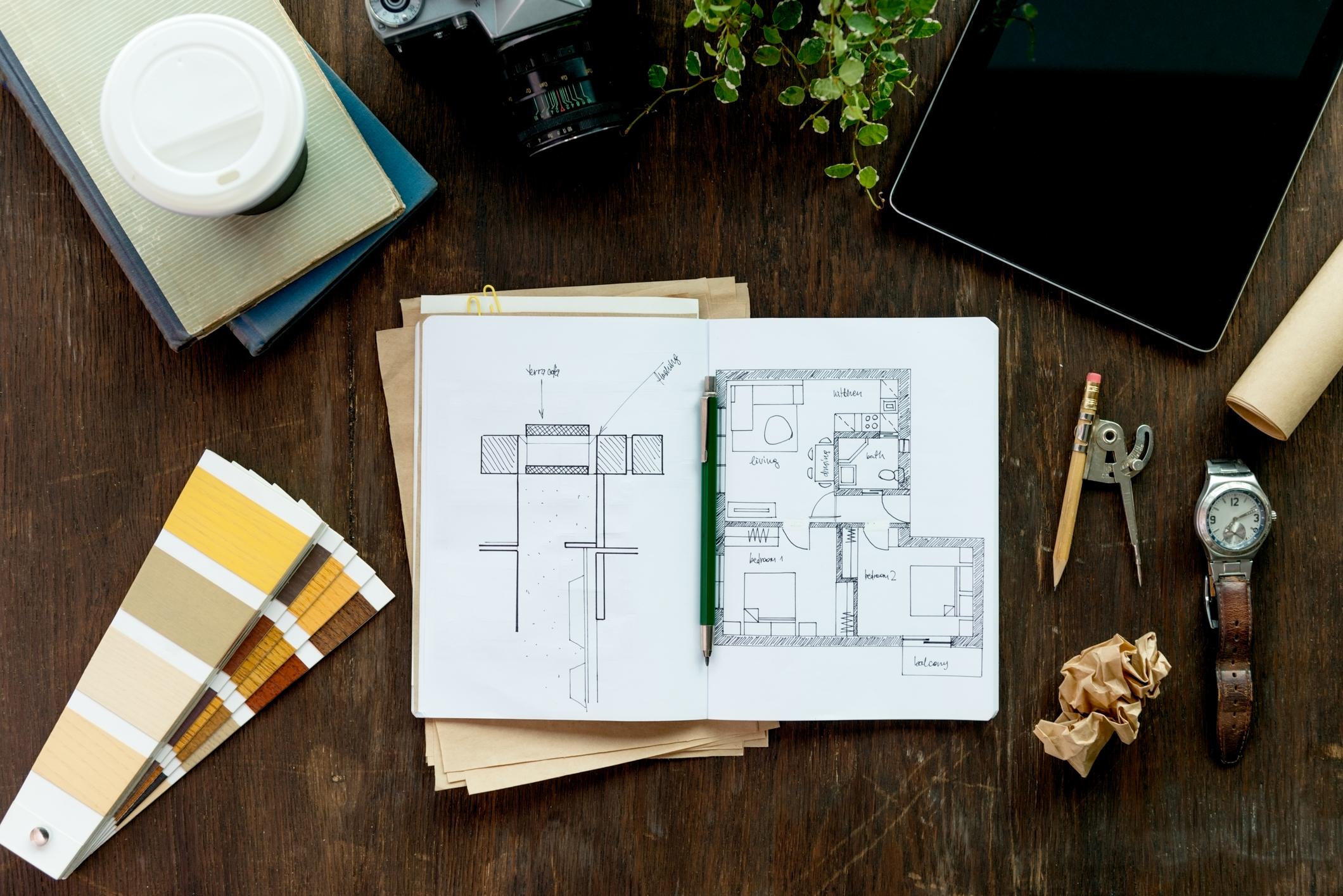livro-mesa-arquiteto