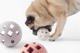 thumb-nendo-cria-linha-minimalista-de-produtos-para-pets