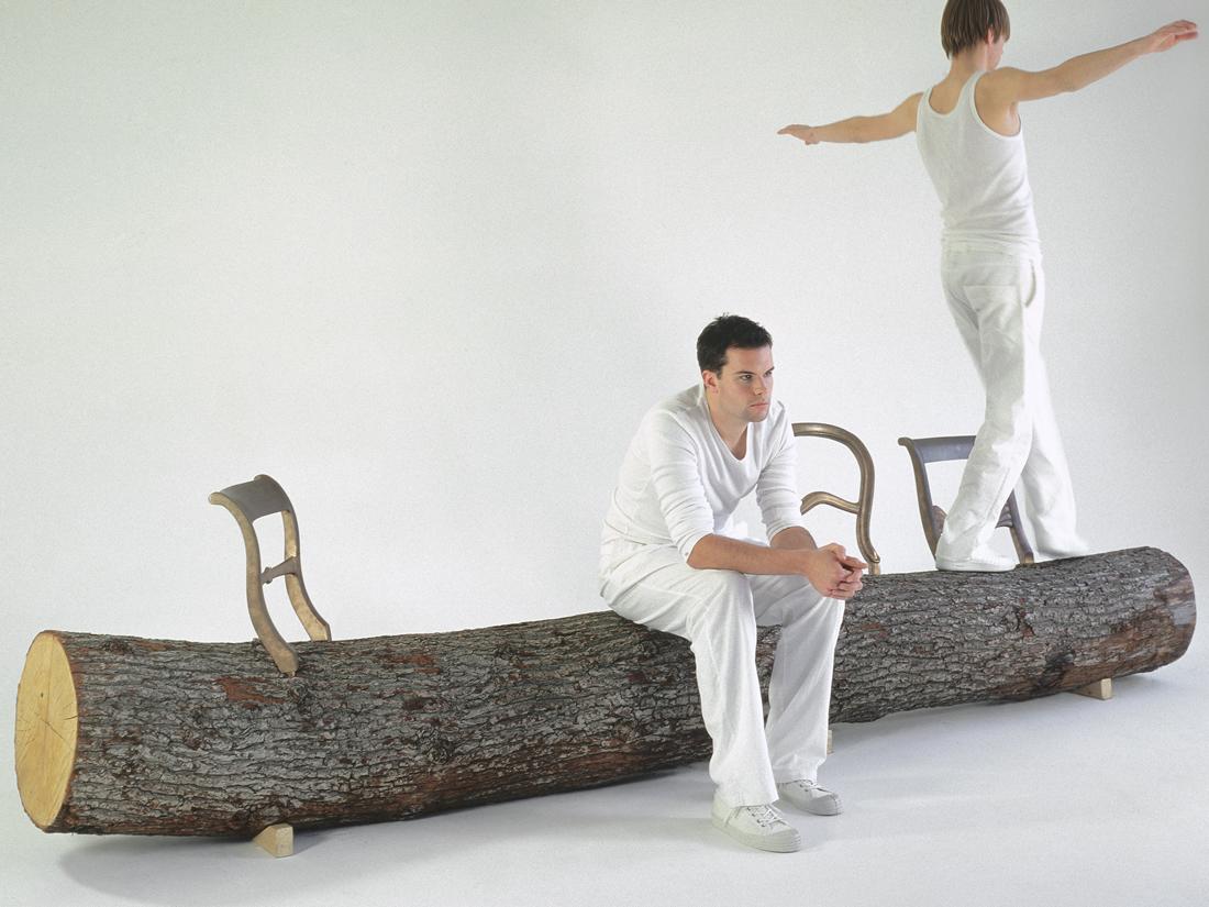 tree_trunk_bench_01