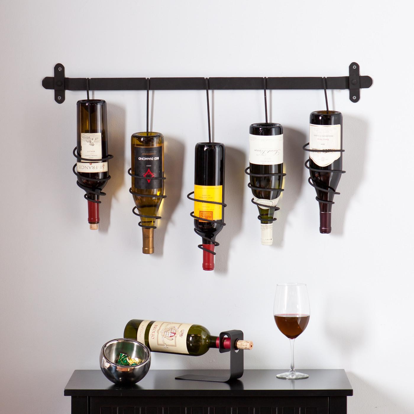 9-ideias-criativas-para-guardar-as-garrafas-de-vinho