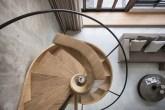 inspiracao-do-dia-escada-escultural