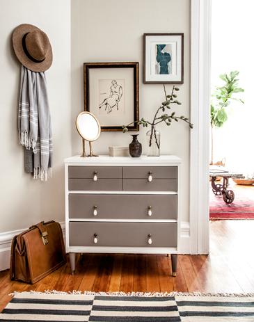 01-como-usar-as-cores-a-seu-favor-em-todos-os-ambientes-de-casa-lauren-nelson-design