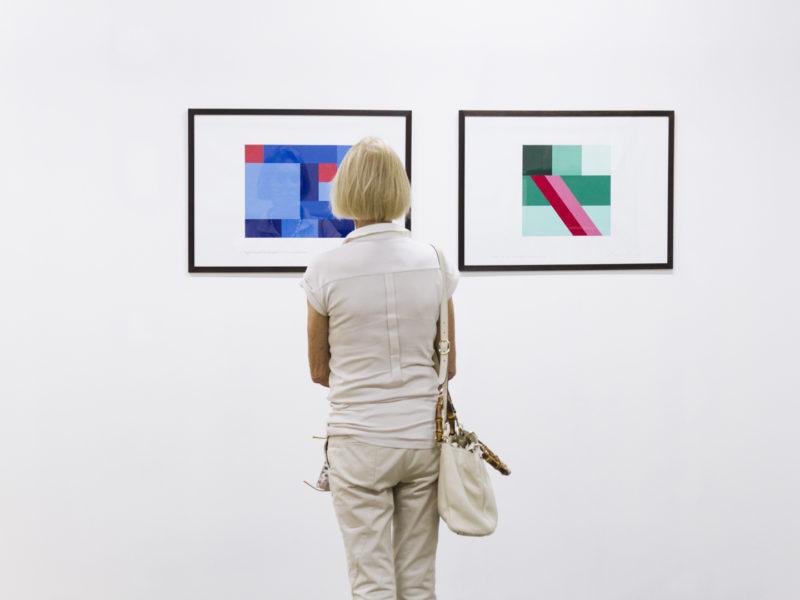 01-feira-este-arte-reune-galerias-internacionais-em-punta-del-este