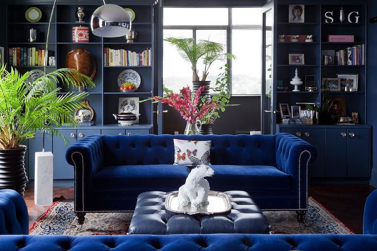 02-como-usar-as-cores-a-seu-favor-em-todos-os-ambientes-de-casa-croma-design