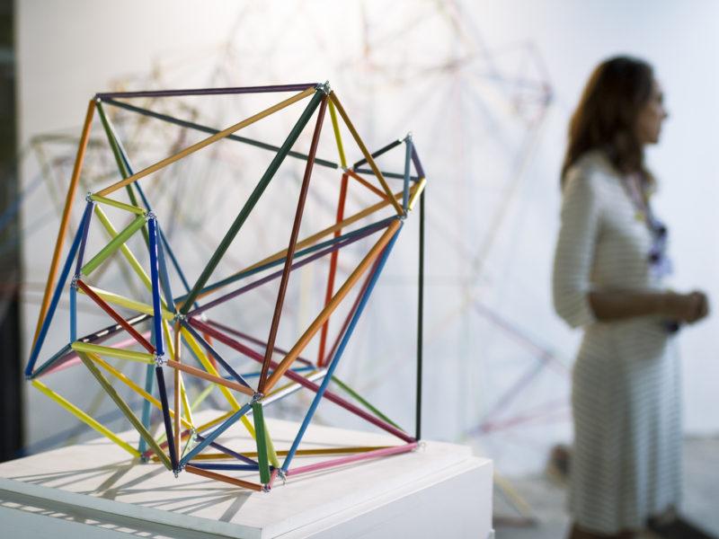 02-feira-este-arte-reune-galerias-internacionais-em-punta-del-este