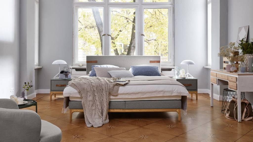 02-marca-de-sapatos-birkenstock-lanca-colecao-de-camas