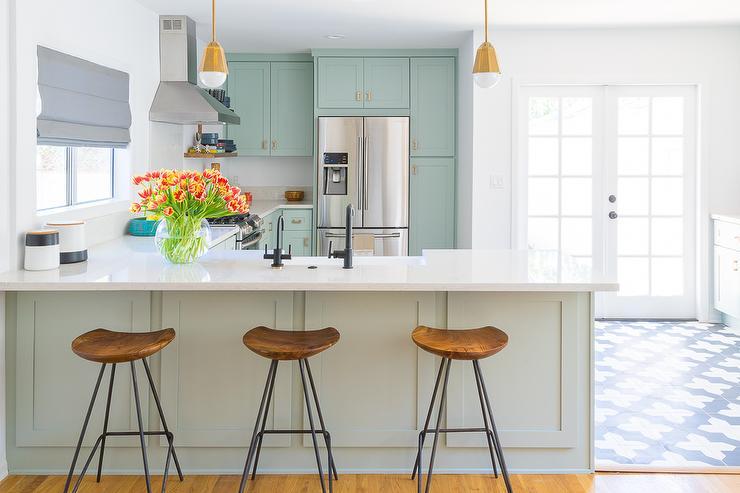 03-como-usar-as-cores-a-seu-favor-em-todos-os-ambientes-de-casa-black-lacquer-design