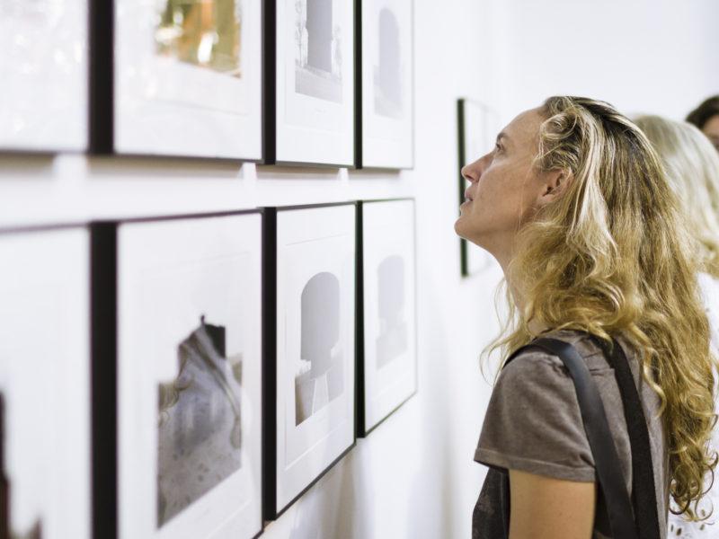 03-feira-este-arte-reune-galerias-internacionais-em-punta-del-este