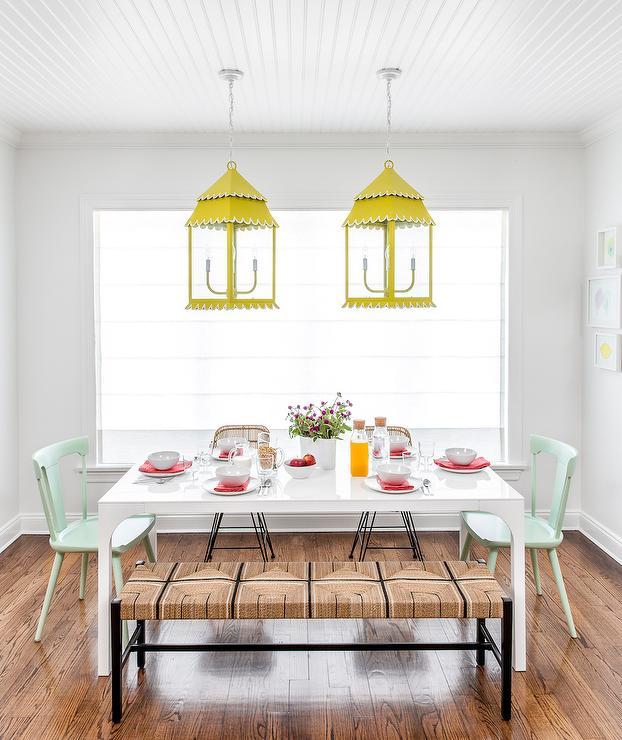 04-como-usar-as-cores-a-seu-favor-em-todos-os-ambientes-de-casa-chango-co
