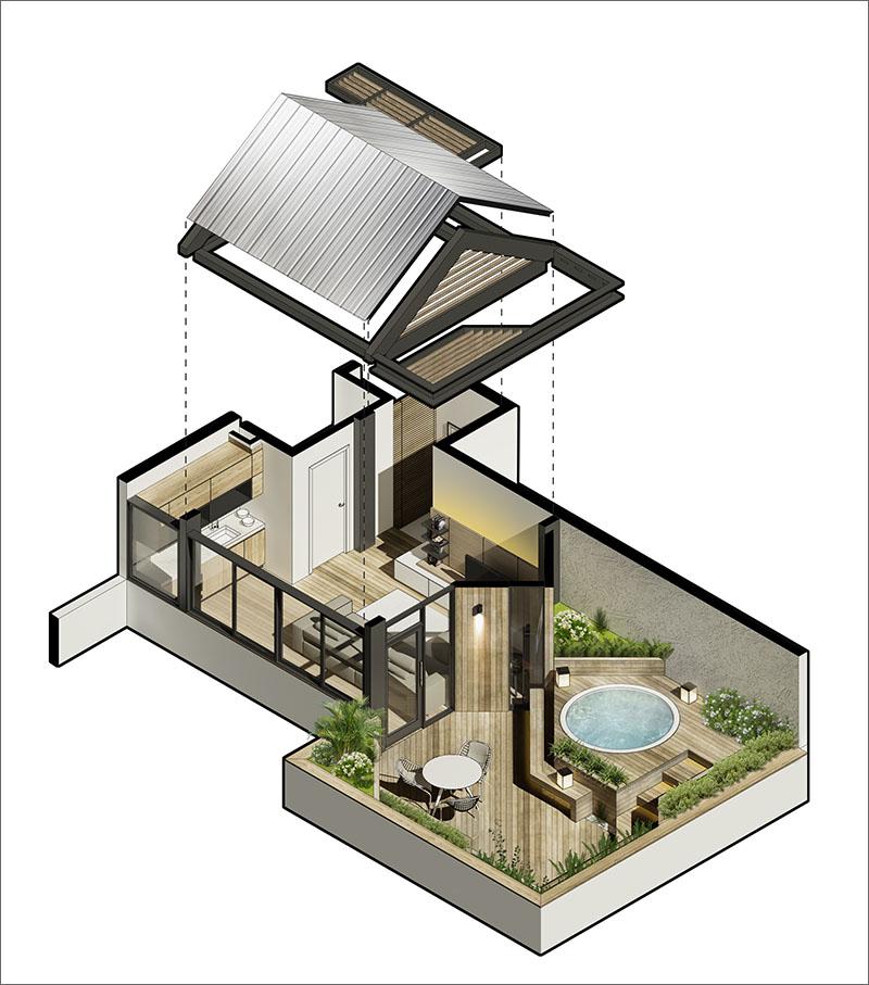 04-nesta-casa-o-rooftop-foi-transformado-em-espaco-para-a-familia