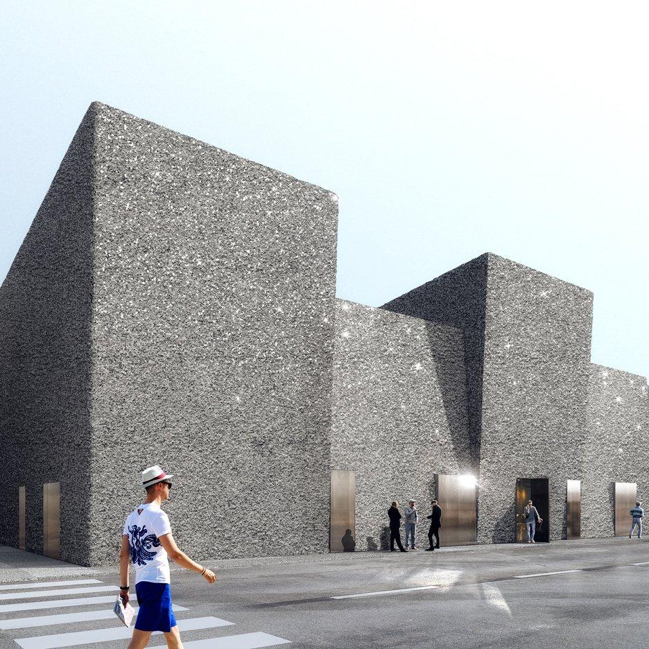 05-arquitetura-internacional-10-predios-que-ficarao-prontos-em-2017