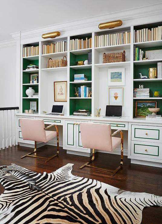 07-como-usar-as-cores-a-seu-favor-em-todos-os-ambientes-de-casa-amie-corley-interiors