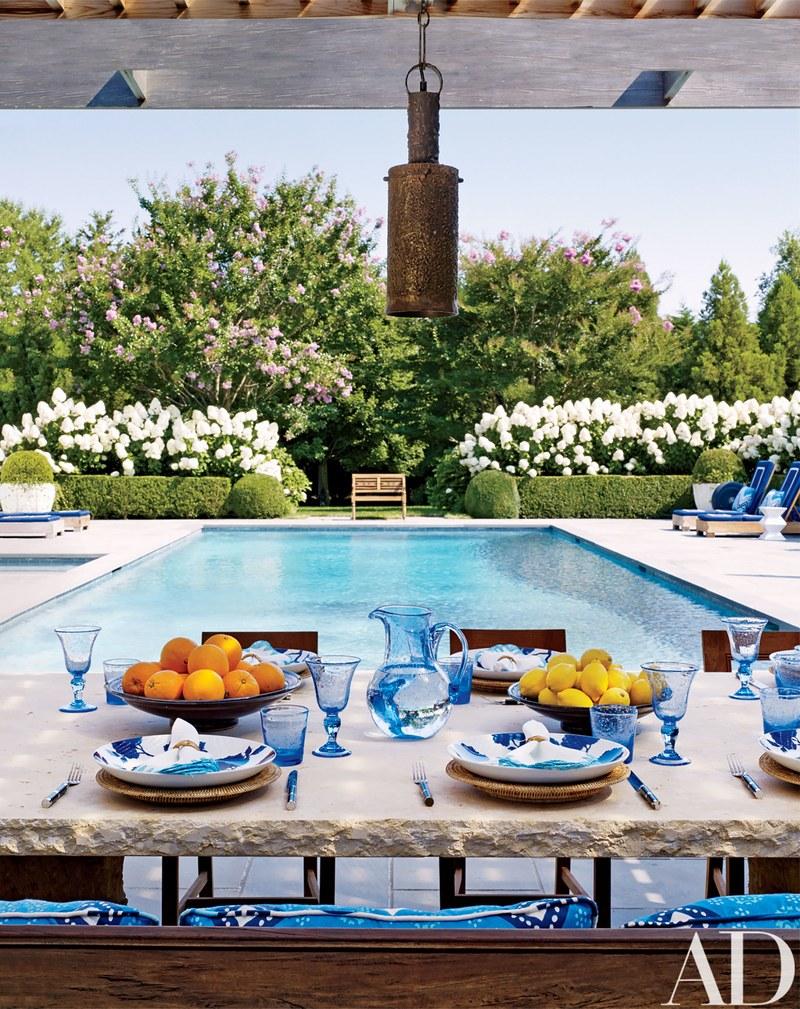 inspiração-do-dia-piscina-com-jantar