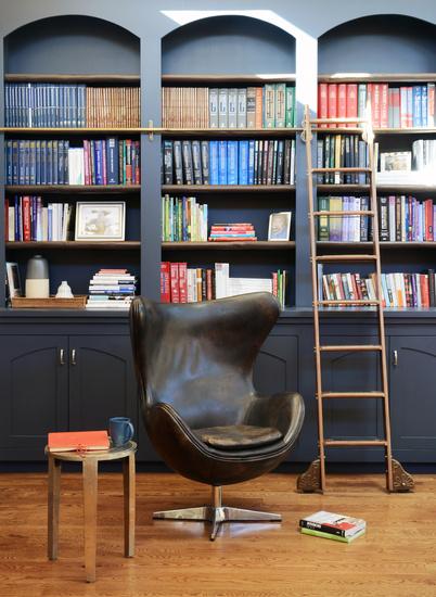 08-como-usar-as-cores-a-seu-favor-em-todos-os-ambientes-de-casa-ore-studios