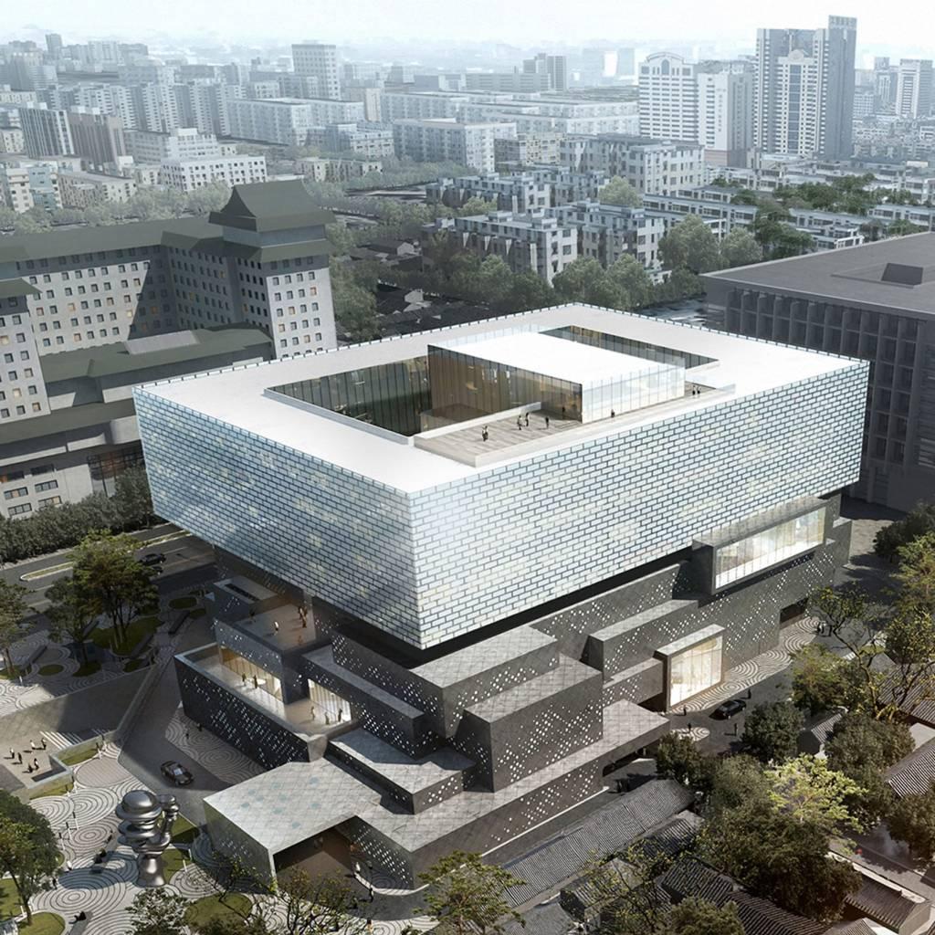 09-arquitetura-internacional-10-predios-que-ficarao-prontos-em-2017