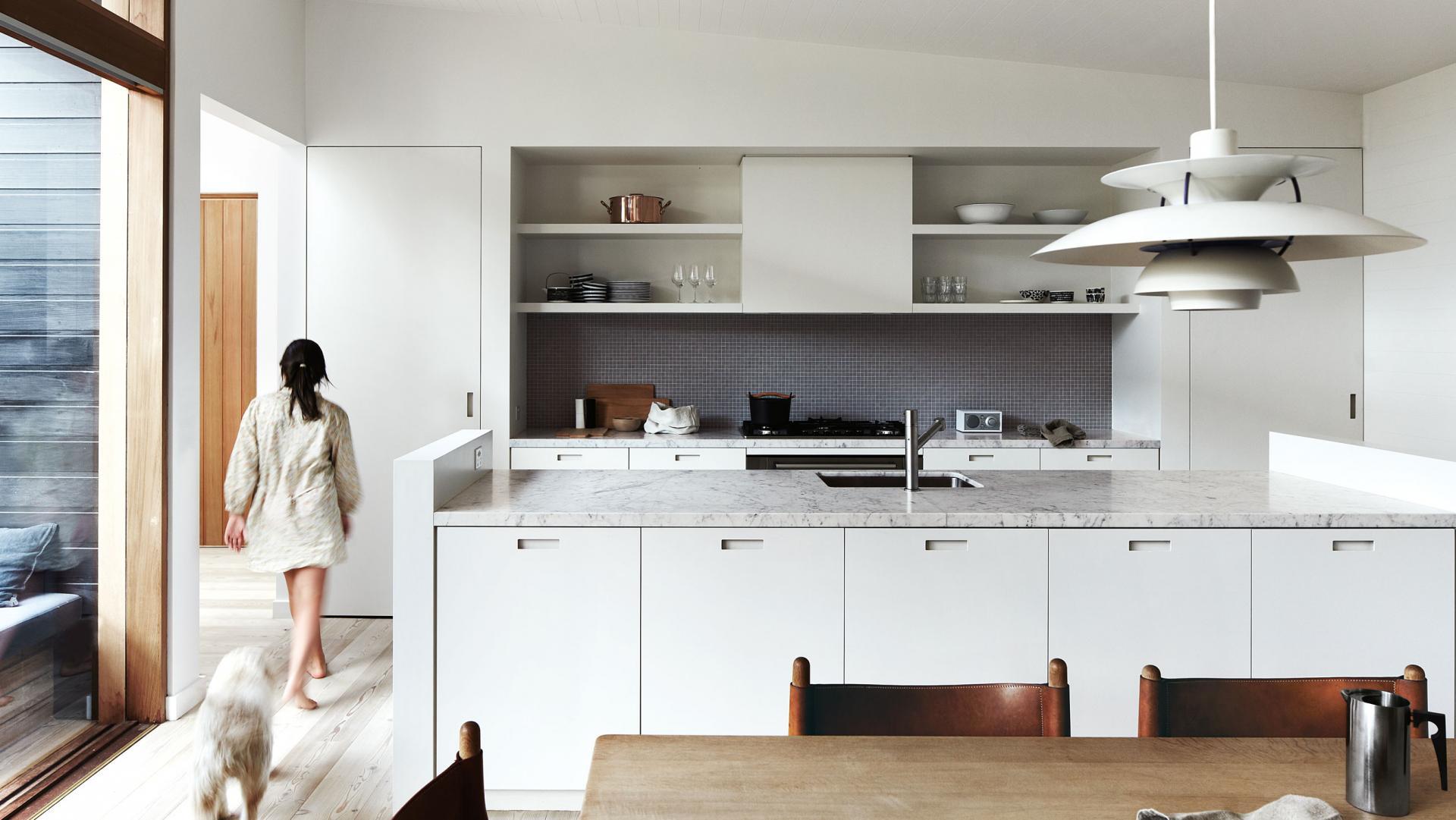 1-cozinha-estilo-escandinavo