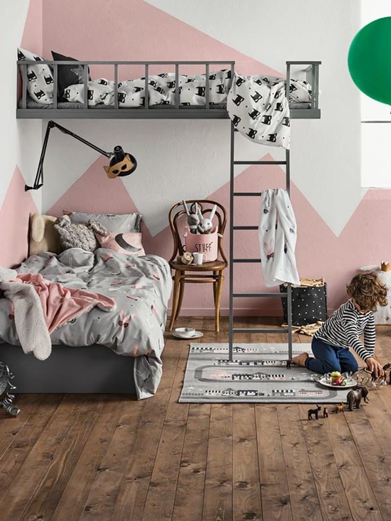1-licoes-de-decoracao-dos-quartos-infantis
