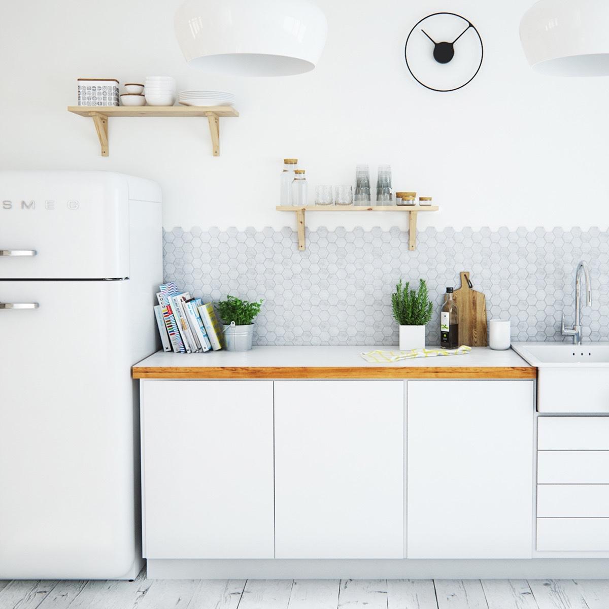 10-cozinha-estilo-escandinavo