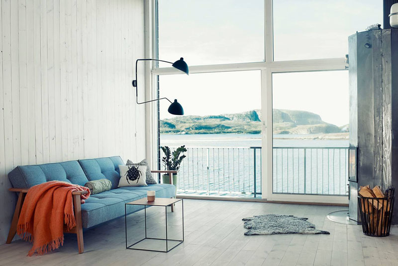 10-ideias-de-decor-para-salas-de-estar-pequenas