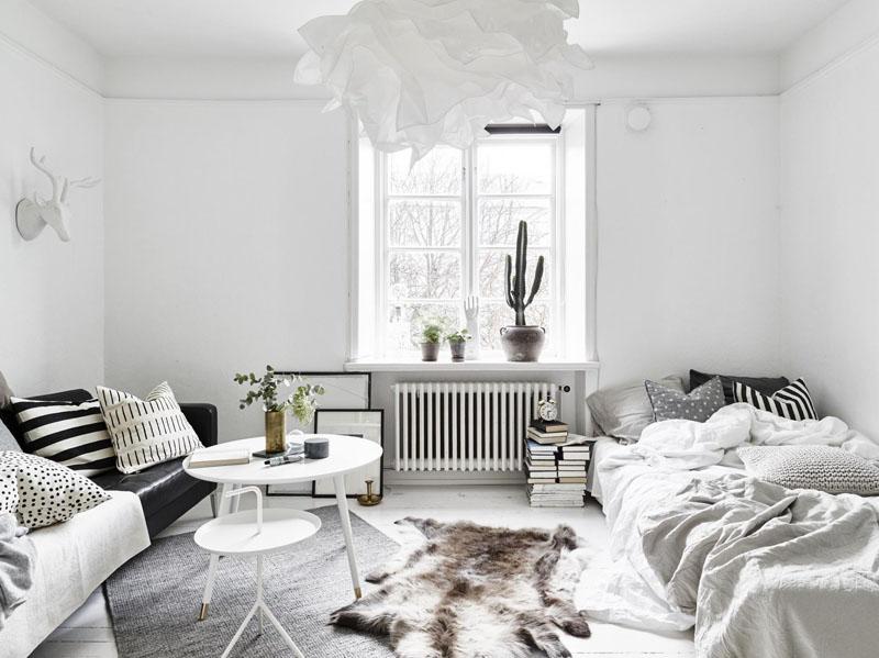 1-10-maneiras-de-decorar-com-tecidos