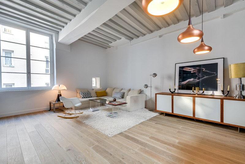 1a-ideias-de-decor-para-salas-de-estar-pequenas