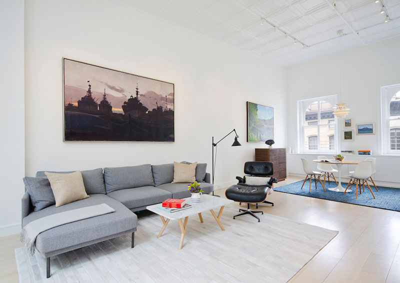 1b-ideias-de-decor-para-salas-de-estar-pequenas