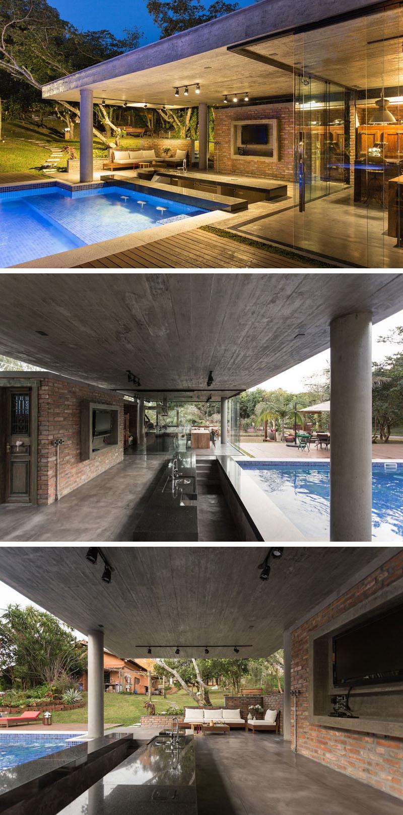 2-casa-com-piscina-bar-molhado-e-forno-a-lenha-na-area-externa