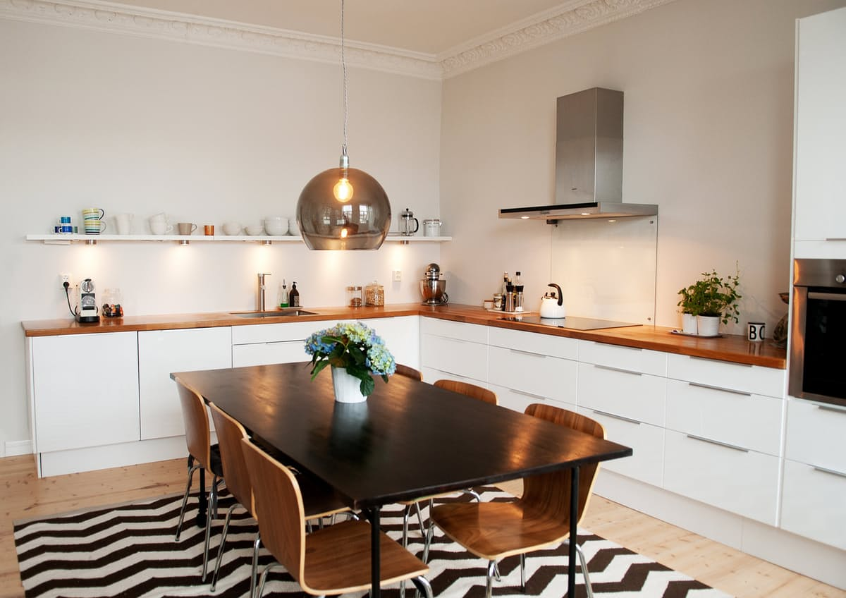 2-cozinha-estilo-escandinavo