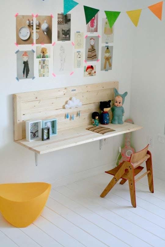 2-licoes-de-decoracao-dos-quartos-infantis