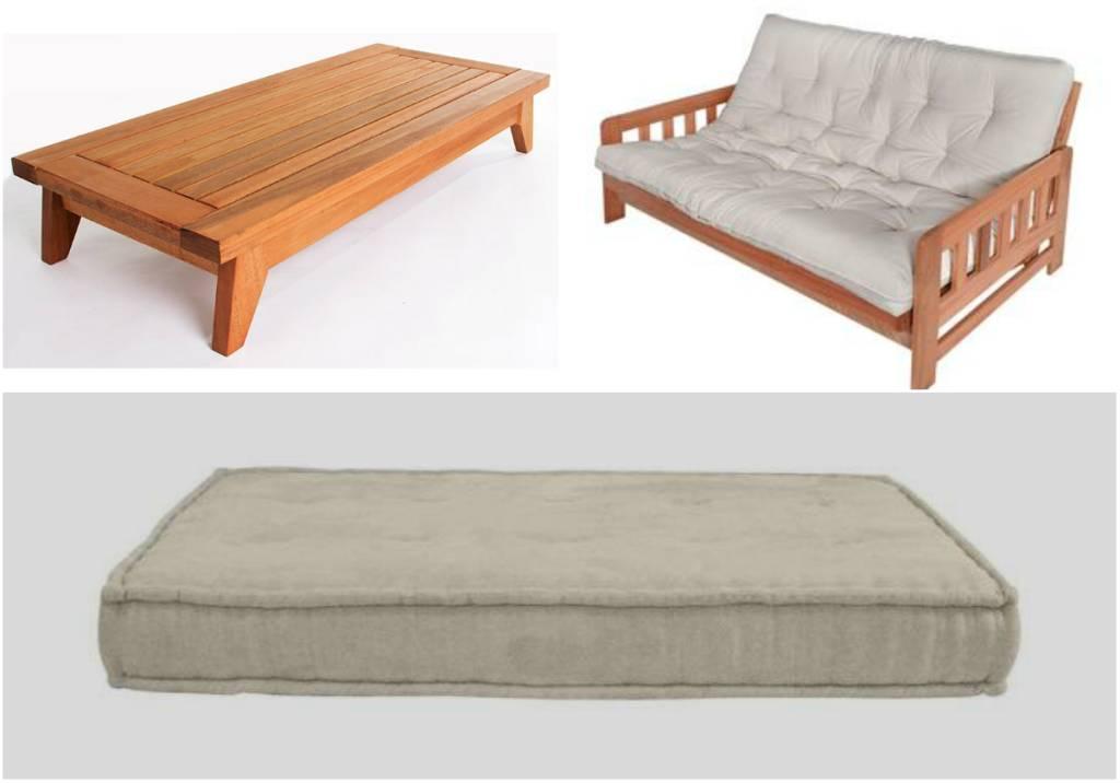 3-banco-de-madeira-e-futon