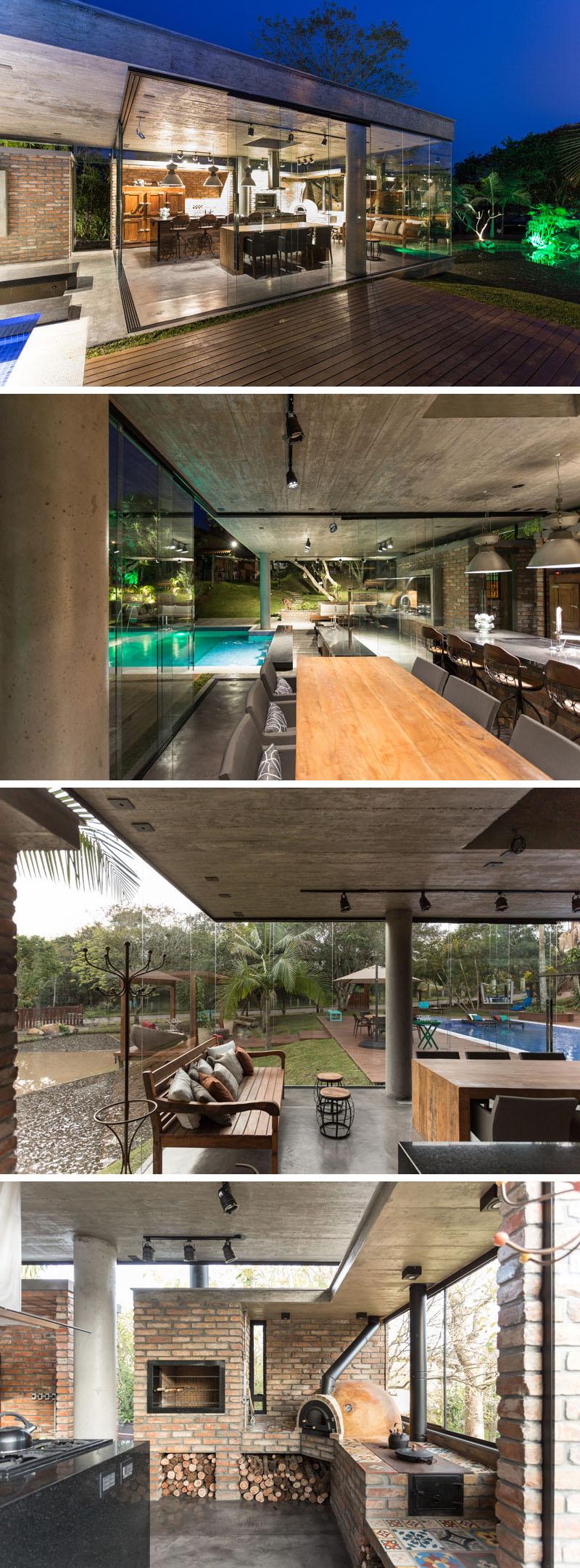 3-casa-com-piscina-bar-molhado-e-forno-a-lenha-na-area-externa