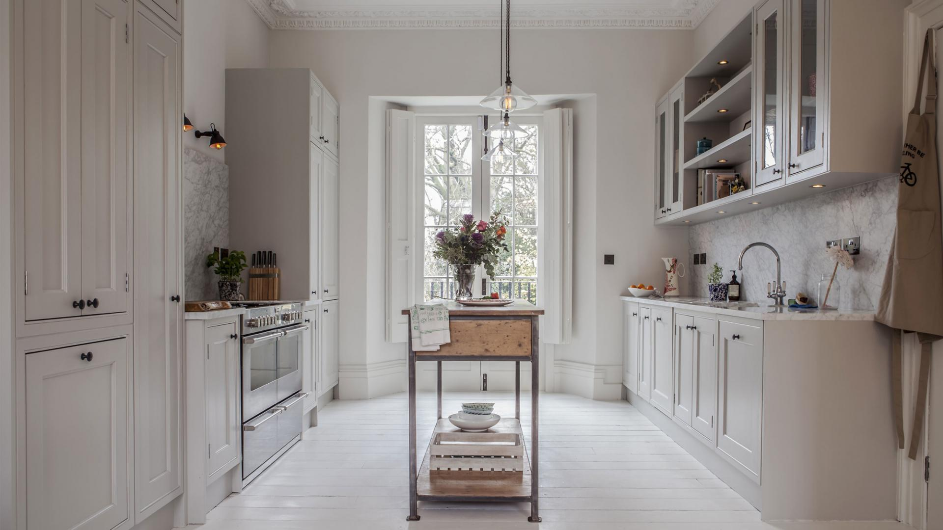 3-cozinha-estilo-escandinavo