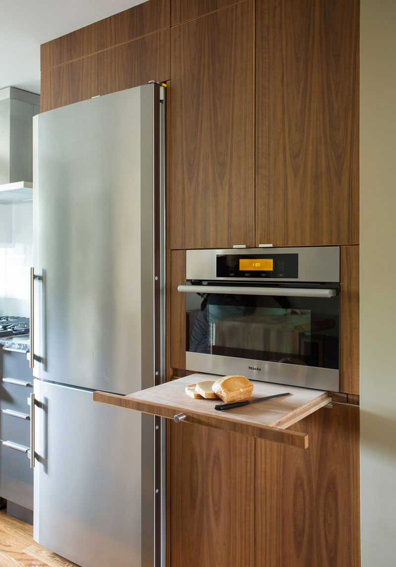 3-10-cozinhas-com-bancadas-escondidas