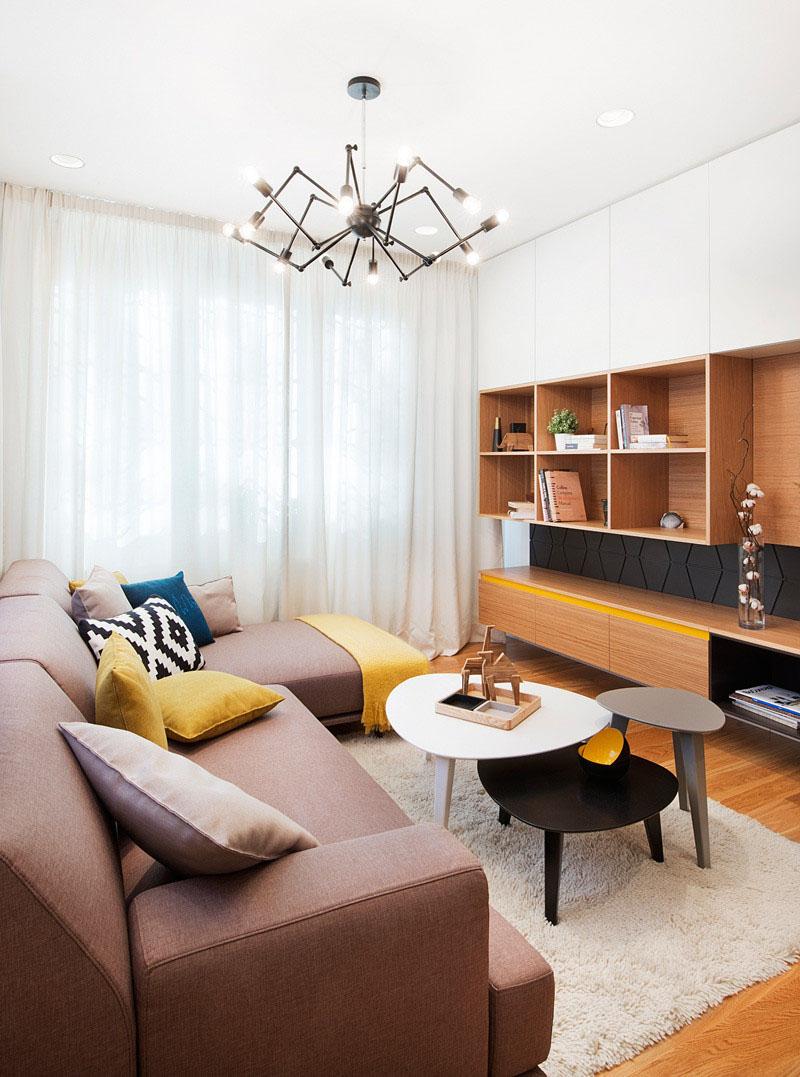 3a-ideias-de-decor-para-salas-de-estar-pequenas