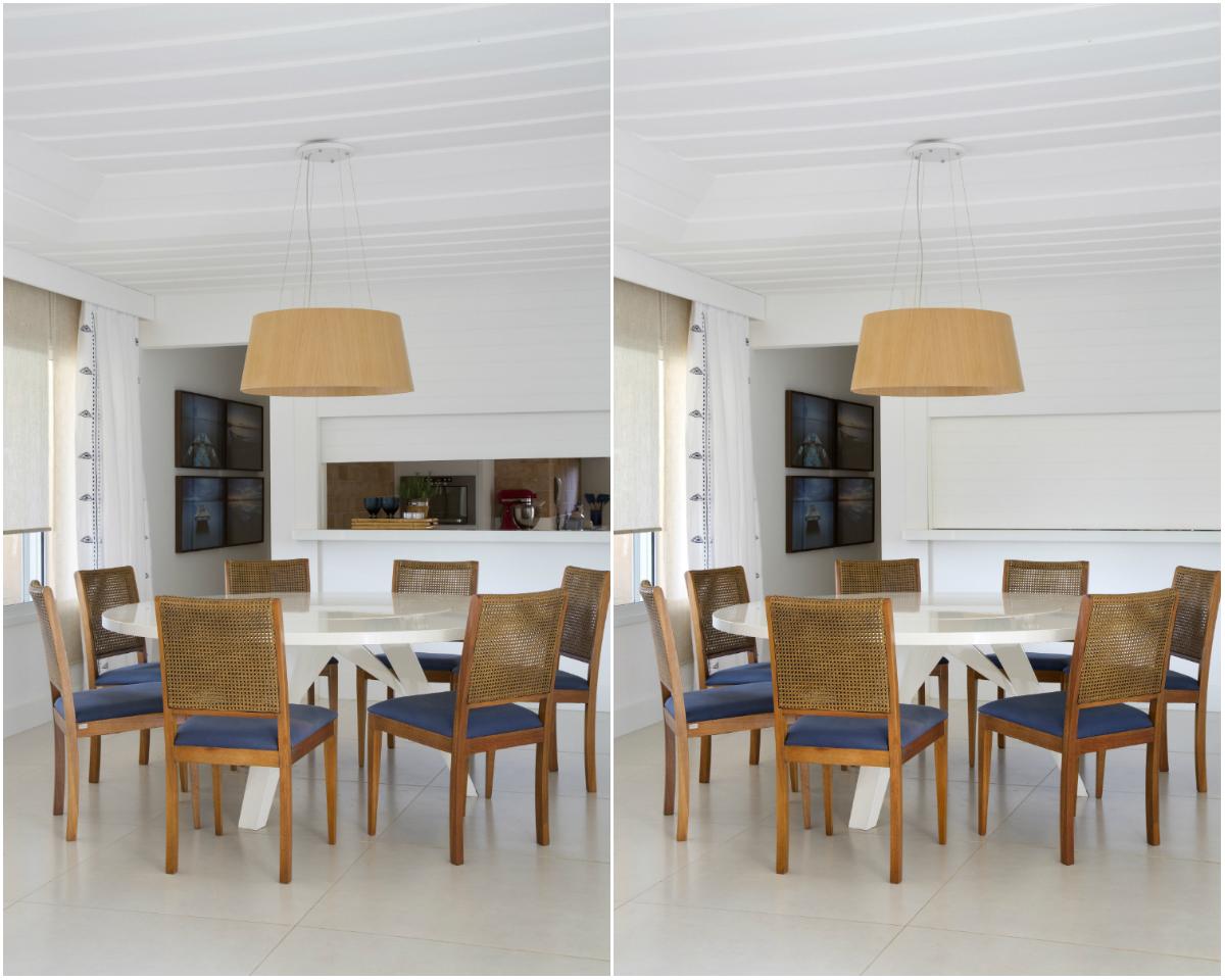 4-casa-em-buzios-foi-inspirada-no-glamour-nautico-dos-hamptons-sala-de-jantar