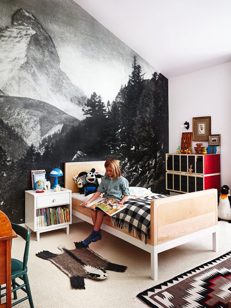 4-licoes-de-decoracao-dos-quartos-infantis