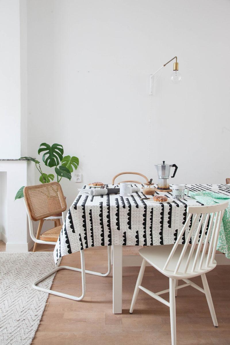4-10-maneiras-de-decorar-com-tecidos