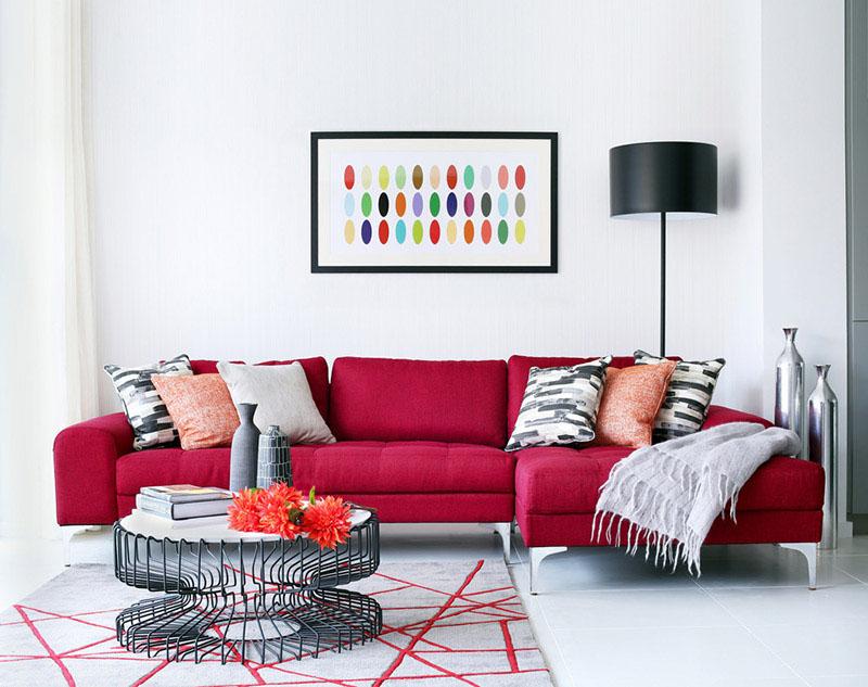 4a-ideias-de-decor-para-salas-de-estar-pequenas