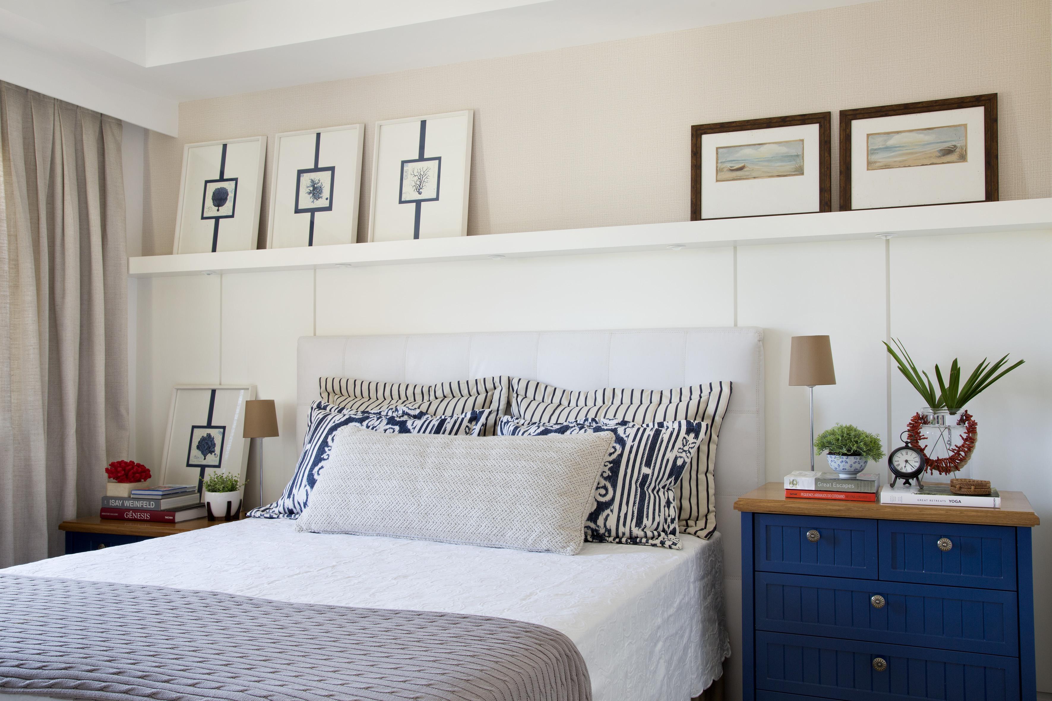 5-casa-em-buzios-foi-inspirada-no-glamour-nautico-dos-hamptons-quarto