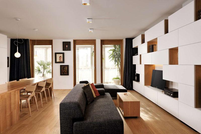 5-ideias-de-decor-para-salas-de-estar-pequenas