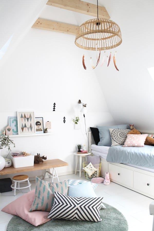 5-licoes-de-decoracao-dos-quartos-infantis