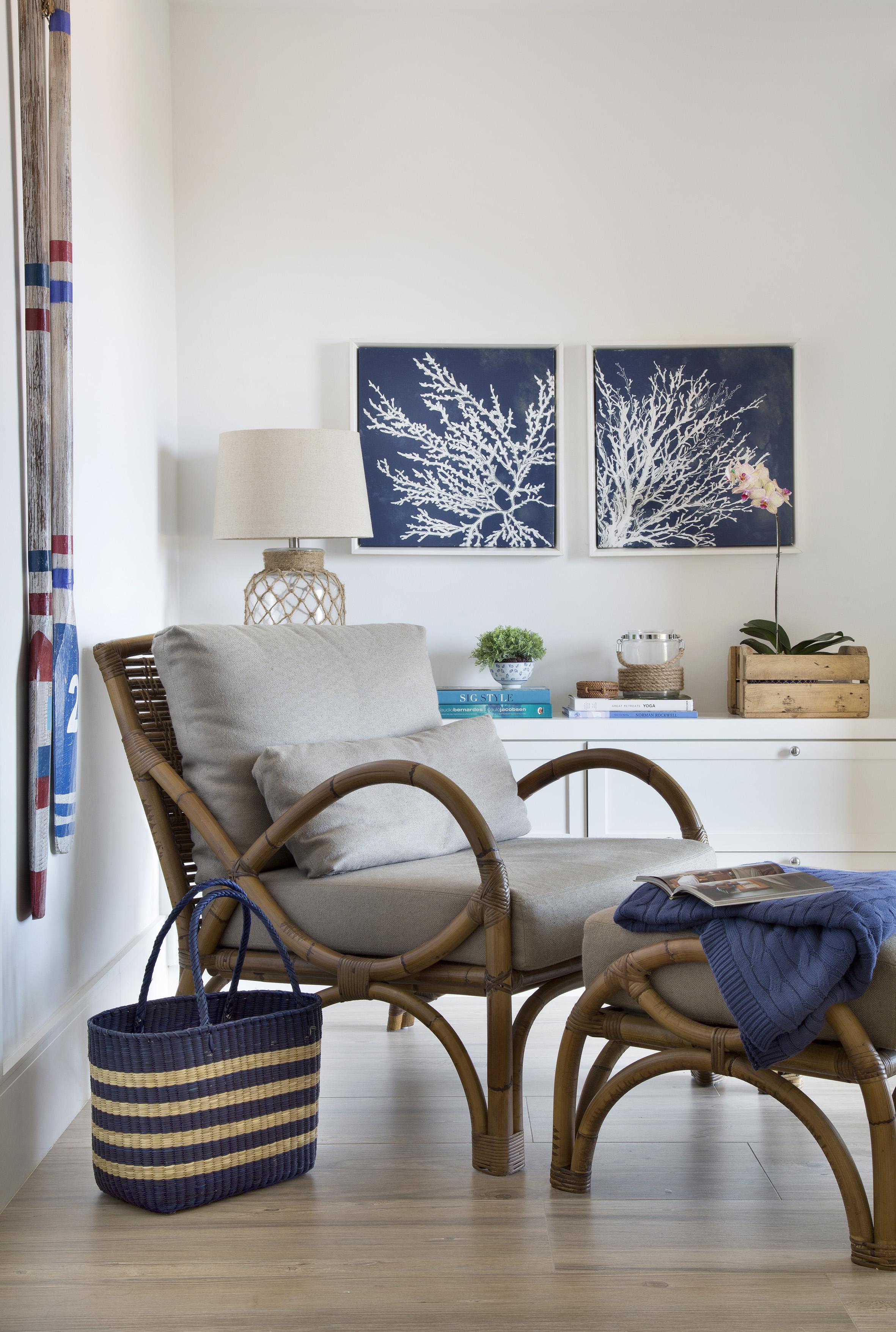 6-casa-em-buzios-foi-inspirada-no-glamour-nautico-dos-hamptons