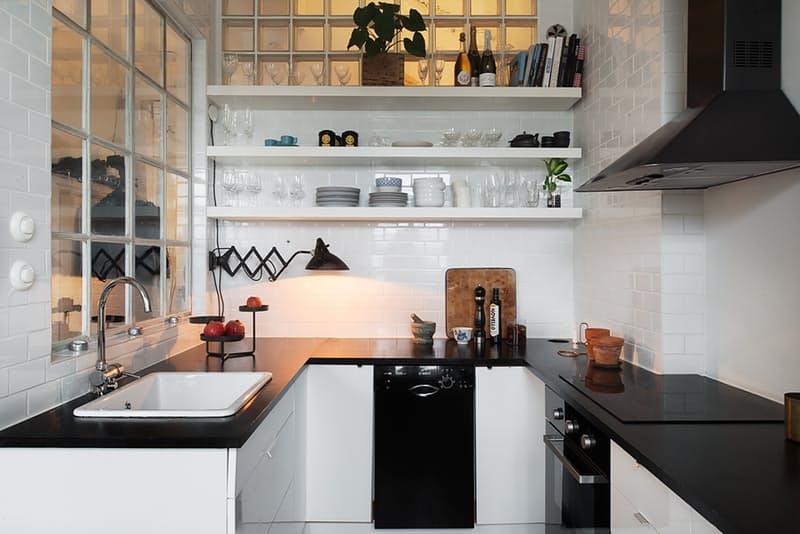 6-cozinha-estilo-escandinavo