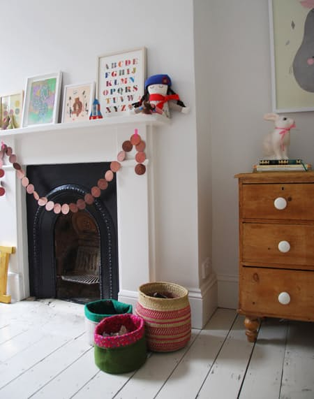 6-licoes-de-decoracao-dos-quartos-infantis